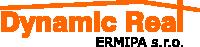 ERMIPA s.r.o. - DynamicReal