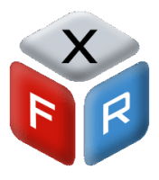 finXreal