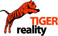 TIGER REALITY s. r. o.