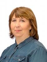 Marcela Pokorná