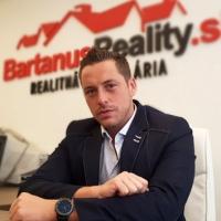Juraj Bartanus