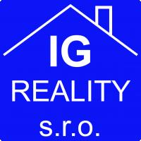 I.G.REALITY, s.r.o.
