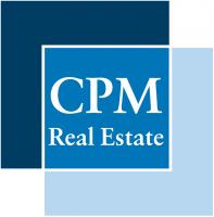 CPM Real Estate