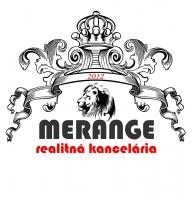 MERANGE, s.r.o.