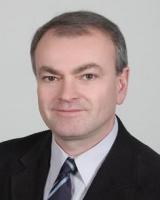 Martin Rybárik