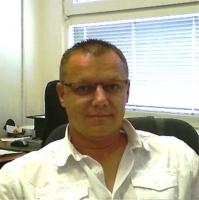 Bohuslav Marušic