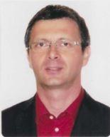 Mgr. Milan Brežný