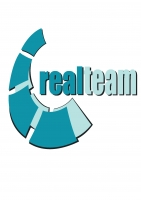 Real Team