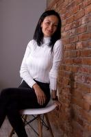 Dominika Hogelová