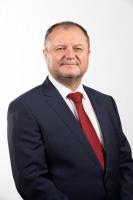 Ing. Tomáš Koval