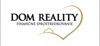 Dom Reality s.r.o.