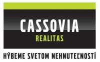 CASSOVIA REALITAS