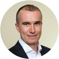 Ing. Jozef Tomčo
