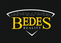 BEDES Reality