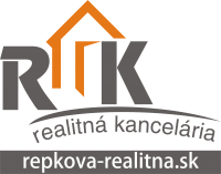 Ing. Katarína Repková