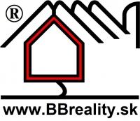BB-REALITY, s.r.o.