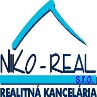 NIKO-REAL, s.r.o.