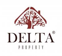 Delta Property, s.r.o.
