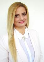 Mgr. Mária Polančíková
