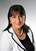 Ing. Mária LENNEROVÁ