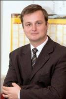 Kamil Zágora
