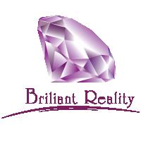 Briliant Reality s r.o.