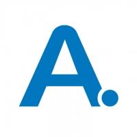 AGENT.SK, s. r. o. logo
