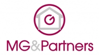 MG&Partners