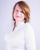 Ing. Katarína Pírová