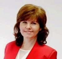 RNDr. Marta Vajsová