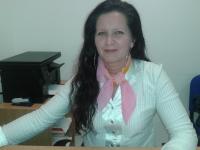 Zuzana Jančíková