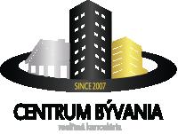 CENTRUM BÝVANIA