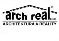 arch real, s.r.o.