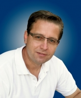 Miroslav Klein, RSc.