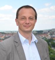 Ing. Štefan Hofer