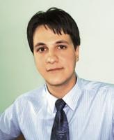 Marek Kalapoš