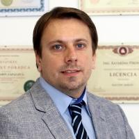 Tomáš Janek