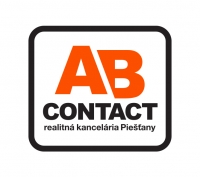 AB Contact, s.r.o.