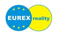 EUREX reality