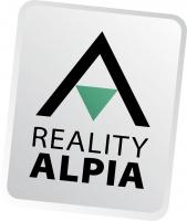 Reality Alpia