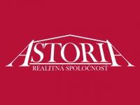 Reality ASTORIA, s.r.o.