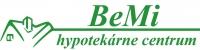 BeMi realitná kancelária – Hypotekárne centrum s.r.o.