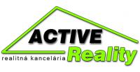 ACTIVE - Reality, s.r.o.