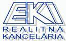 EKI logo