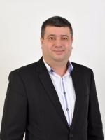 Mgr. Štefan Baláži