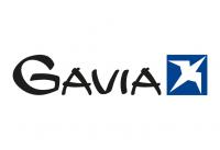 Gavia, s. r. o.