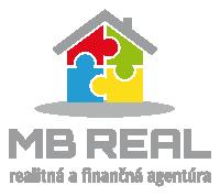 MB REAL, realitná a finančná agentúra