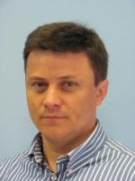 Ing. Ján Maluš