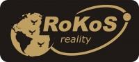RoKoS reality s.r.o.