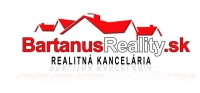 BartanusReality s.r.o.